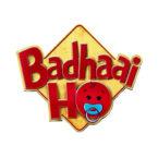 badhai_ho
