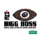 big_boss