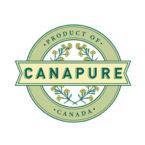 canapure