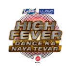 high_fever