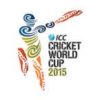 icc_2015