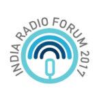 india_radio_forum