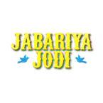 jabaria