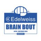 brain_b_out