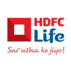 hdfc_life
