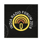 india_radio_forum_2018