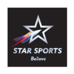 star_sports_black