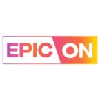 epic-01