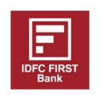 idfc-01