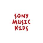 sony kids-01